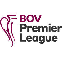 BOV Premier League