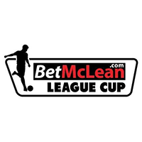 Northern Ireland Football League Cup