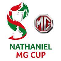 Welsh League Cup