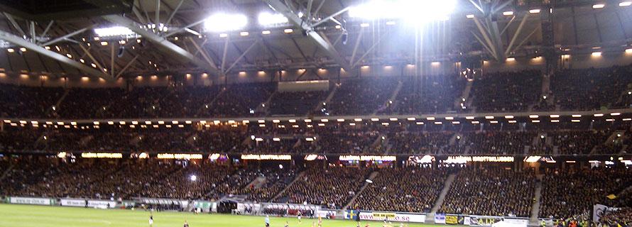 Europa League. Foto  ecst.se 48d29258df491